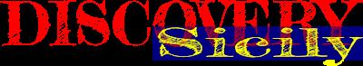 logo demo 1